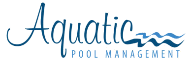 Aquatic Pool Management – Bergen, Passaic, Essex, and Morris Pool Services